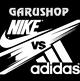 garushop